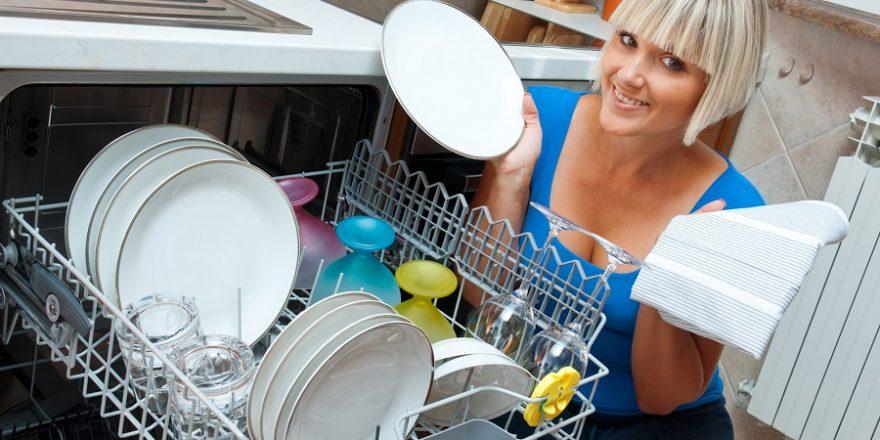 Guide til kjøkkenets viktigste apparat